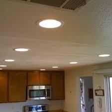 Outdoor Recessed Lighting Exterior Recessed Light Fixtures Home