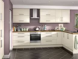 easy kitchen design create the best kitchen design with these easy breezy steps