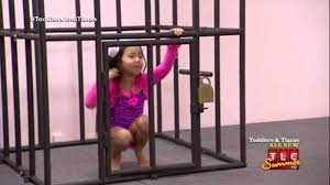 toddlers and tiaras toddlers and strippers las vegas