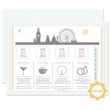 destination wedding itinerary the 25 best destination wedding itinerary ideas on