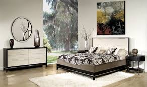 Black Lacquer Bedroom Furniture Bedroom Interior Design With White Lacquer Artisan Furniture