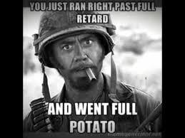 Funny Short Memes - short funny memes memes pics 2018
