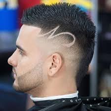 fade haircut boys best taper fade haircuts for men