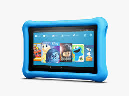 videos for kids 1 hour review amazon fire hd 8 kids edition 2017 wired