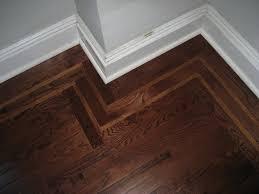 specialty floor works york
