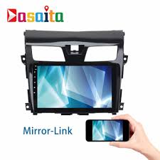 nissan altima 2013 navigation system update online get cheap nissan android altima aliexpress com alibaba group