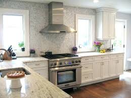 kitchen cabinets online reviews kitchen cabinets construction pros