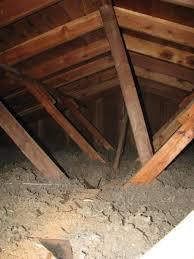 attic baffles needed doityourself com community forums