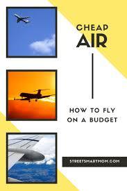 best 25 cheap air fare ideas on pinterest air flight booking