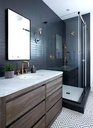 masculine bathroom ideas masculine bathroom ideas masculine bathroom ideas masculine bathroom