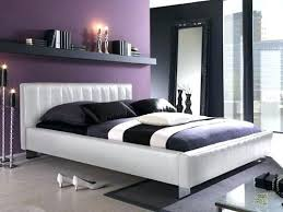 chambre violet blanc deco chambre violet decoration chambre design chambre design violet