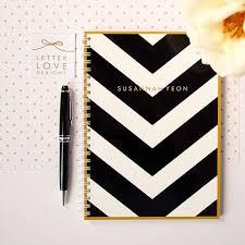best 25 personalized notebook ideas on diy crafts nim