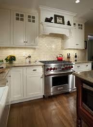 Hanssem Kitchen Cabinets Robinwood Kitchens