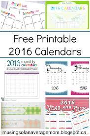 printable calendar queensland 2016 free weekly planner tvsputnik tk