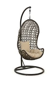 Rattan Swinging Chair Maze Rattan Hanging Chair