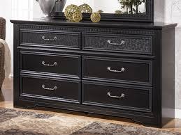furniture bedroom dressers ashley furniture bedroom dressers nice ideas furniture idea