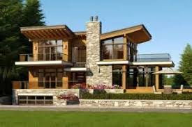 west coast home designs home and landscaping design west coast