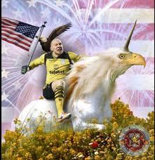 Us Soccer Meme - usa soccer memes the usmnt memes you need to see heavy com
