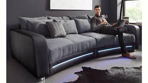 big sofa rot big sofa leder big couch kaufen rot sofa sofa