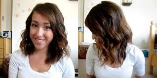 the american wave hair style bohemian waves hair tutorial youtube
