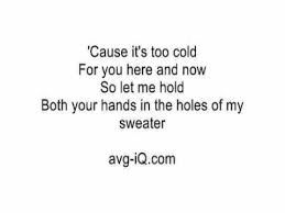 sweater weather guitar chords sweater weather by the neighbourhood acoustic guitar instrumental