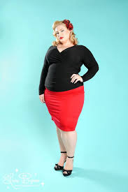plus size pinup other dresses dressesss