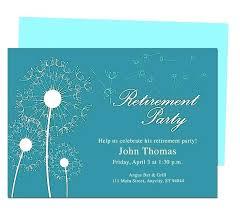 retirement invitation wording staggering retirement party invitation wording retirement