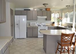 Wood Kitchen Cabinet Cleaner by Cleaning Exterior Kitchen Cabinets