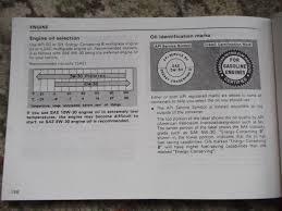 lexus ls430 engine oil 1992 ls400 losing oil help ls 400 lexus ls 430 lexus ls