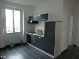 amenager une cuisine de 6m2 amenagement cuisine galerie avec amenager cuisine 6m2 photo