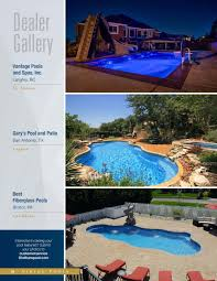 Pools Patios And Spas by Viking Pools And Spas U2014 Gary U0027s Pool And Patio