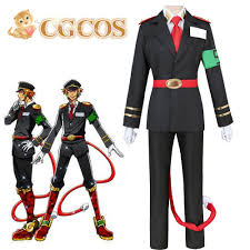 online buy wholesale halloween express costumes from china