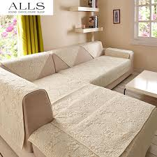 White Sofa Cover by Sofa Design Fabric Sofa Cover Floral Motif And Comfort Style