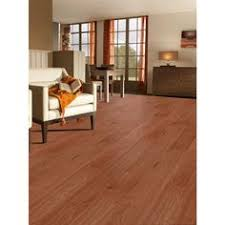 floor and decor wood tile cumberland cafe wood plank ceramic tile wood planks plank and