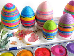easter eggs for decorating 80 creative and easter egg decorating and craft ideas page 4
