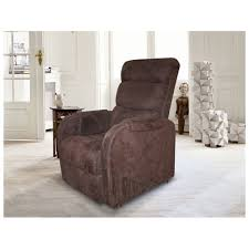 sillon reclinable sill祿n reclinable ambassador caf礬 elektra mx elektra