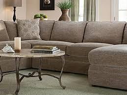 elegant raymour and flanigan living room furniture l 7 latest