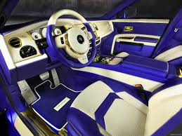 purple rolls royce mansory rolls royce ghost interior wallpaper 22