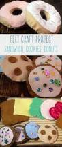 37 best felt images on pinterest felt crafts felt projects and