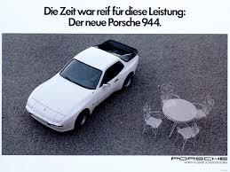 vwvortex com who u0027s got porsche 944 pics