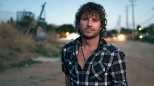 dierks bentley jeep dierks bentley 10 prime hits cmt