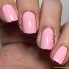 color club east austin nail polish color club pinterest