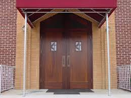 Solid Wood Exterior Doors Custom Solid Wood Exterior Doors Cleaning Your Solid Wood