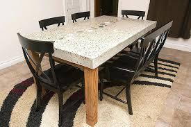 granite dining table models granite dining table guruz