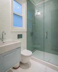 Gray Blue Bathroom Ideas Bathroom Hunter Green And Navy Blue Bathroom Colors Trends Green