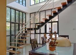 escalier design bois metal fabricant d u0027escalier dunkerque escalier sur mesure nord 59