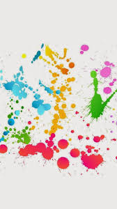 Paint Splatter Wallpaper by 138 Best Phone Backgrounds Images On Pinterest Phone Backgrounds