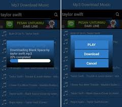 free downloads for android 25 free downloader apps for android free mp3