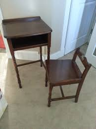 vintage table and chairs antique telephone table with chair antique furniture