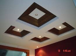 Decorative Ceiling Light Panels Interior Modern Ceiling Panels Ideas For Office With Recessed